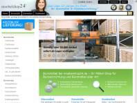 Bewertungen Von Moebelshop24 Kundenbewertungen Von Www