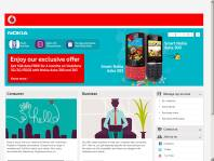 Vodafone India Reviews | Read Customer Service Reviews of www