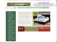 Ambfurniture Reviews Read Customer Service Reviews Of Www