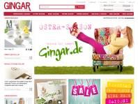Bewertungen Von Gingar Kundenbewertungen Von Wwwgingarde Lesen
