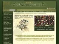 San Francisco Herb Company