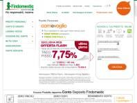 Findomestic Banca Leggi Le Recensioni Dei Servizi Di Www