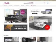 Wwwmeubellanl Reviews Read Customer Service Reviews Of