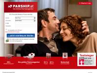 Parship www Parship Reviews