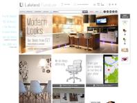 Lakeland Furniture Reviews | Read Customer Service Reviews Of Www.lakeland  Furniture.co.uk