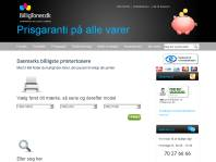 escort ringsted bispebjerg hospital kønssygdomme åbningstider