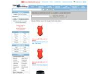 Metro Swim Shop Reviews   Read Customer Service Reviews of ... cb5ffcaadf