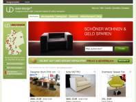 Used Design | Bewertungen Von Used Design Kundenbewertungen Von Used Design Com