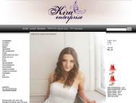 165d04c966cf Anmeldelser af Kira Enterprise