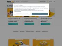 Bewertungen Von Huk24 Kundenbewertungen Von Huk24de Lesen 5 Von 213
