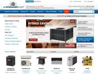 acwholesalers com reviews read customer service reviews of