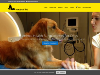 Ace Canine Healthcare