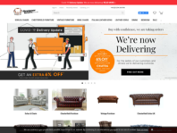 4u Customer Www Of ReviewsRead Sofas Service Designer 9EHIW2D