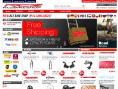 avis de rcz bike shop lisez les avis clients de. Black Bedroom Furniture Sets. Home Design Ideas