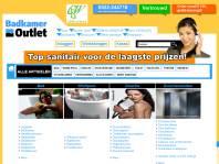 Badkamer Outlet reviews| Lees klantreviews over badkamer-outlet.nl