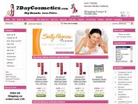 7DayCosmetics.com