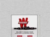 escroquerie winamax