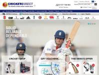 Cricketdirect Reviews   Read Customer Service Reviews of