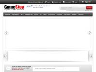 GameStop UK Reviews | Read Customer Service Reviews of www