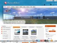 AeroFiles