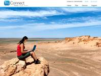 TruConnect Reviews | Read Customer Service Reviews of truconnect com