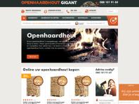 Besparen Op Openhaardhout : Openhaardhout gigant reviews lees klantreviews over