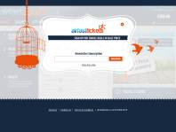 Airfasttickets