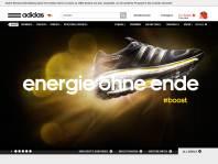 Bewertungen Www Bewertungen DeutschlandKundenbewertungen Adidas Von Von H9IED2