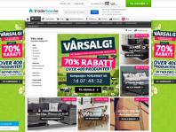 8aaf0735 Trademax.no Anmeldelser | Les kundenes anmeldelser av trademax.no