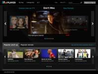 Itvplayer Reviews | Read Customer Service Reviews of itvplayer co uk