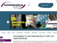 tapet og kunst Tapet og Kunst Reviews | Read Customer Service Reviews of  tapet og kunst