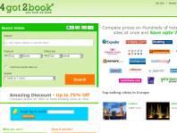 4got2book.com