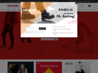 Nelson Schoenen Reviews Lees Klantreviews Over Www Nelson Nl 1459