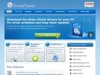 driver tuner 4.5 license key