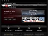 AimJunkies Reviews | Read Customer Service Reviews of