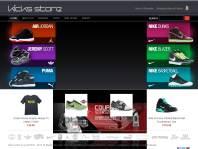 Kicks Store Reviews   Read Customer