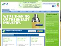 Incredible Sse Reviews Read Customer Service Reviews Of Sse Co Uk Wiring Digital Resources Skatpmognl