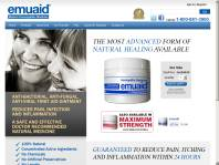 Emuaid Reviews | Read Customer Service Reviews of www emuaid