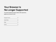 4275a8da79a7 Anmeldelser af Belugawedding