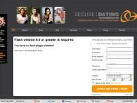 Inyapants com review