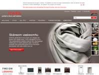 Aeg Kühlschrank Hotline : Bewertungen von aeg electrolux kundenbewertungen von www.aeg