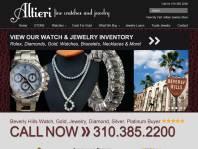 Altieri Fine Watches & Jewelry