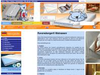 Latex Matras Ervaringen : Ravensberger matrassen reviews lees klantreviews over ravensberger