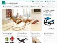 Fineback Reviews Read Customer Service Reviews Of Fineback Co Uk