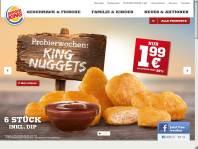 burger king hachenburg