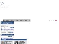 Teile Profis teile profis reviews read customer service reviews of teile profis de