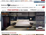 Bedroom Furniture Spot Reviews | Read Customer Service ...