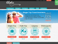 Alpha Travel Insurance Reviews Read Customer Service Reviews Of Alphatravelinsurance Co Uk