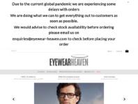 e1313d9b0e Toni   Guy Opticians Reviews