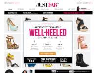 JustFab UK Reviews | Read Customer Service Reviews of
